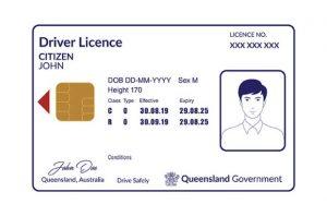 ID Verification Step 2