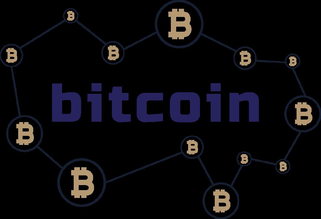 Bitcoin Basics Training